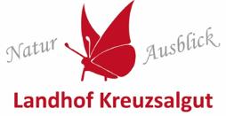 Landhof Kreuzsalgut